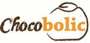 chocobolic, boutersem, workshop